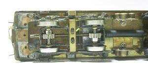 Ed602