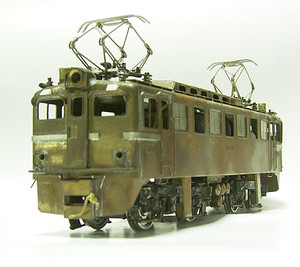 Ed604