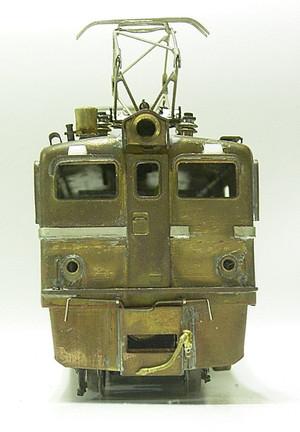 Ed605
